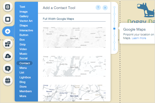How to Add Google Maps to Wix - Embed Google Map Zoomed Map Of Ooo on map of yy, map of bb, map of ott, map of ag, map of fun, map of ww, map of hh, map of black, map of ee, map of amazon, map of ora, map of ccc, map of open, map of sol, map of ole, map of java, map of time, map of uu, map of om, map of un,