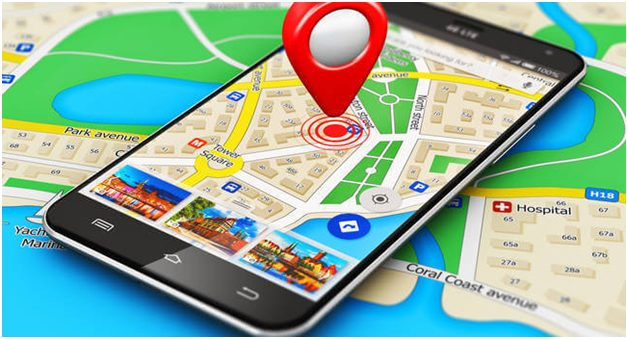 How To Embed Google Maps Into Your Website - Embed Google Map Map Of Colorado By Potion on